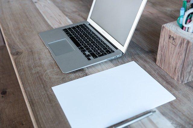 Wirtualne biuro jako rozwiązanie dla jednoosobowej firmy