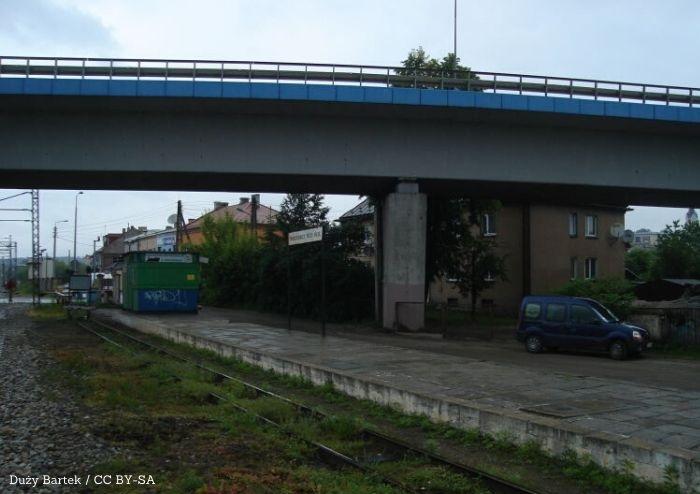 UM Starachowice:  CUS (dawniej MOPS) - co i gdzie załatwiać ??