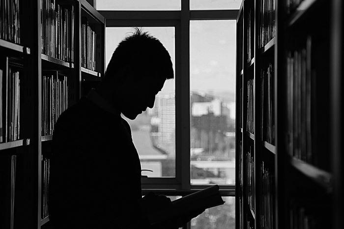 Biblioteka Starachowice: Gratulacje!!! Rozkodowaliście Plastusia 😀