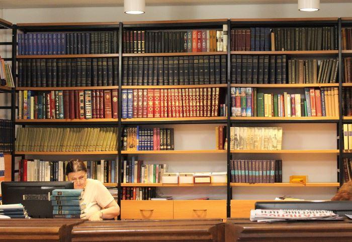 Biblioteka Starachowice: 100. Rocznica Bitwy Warszawskiej