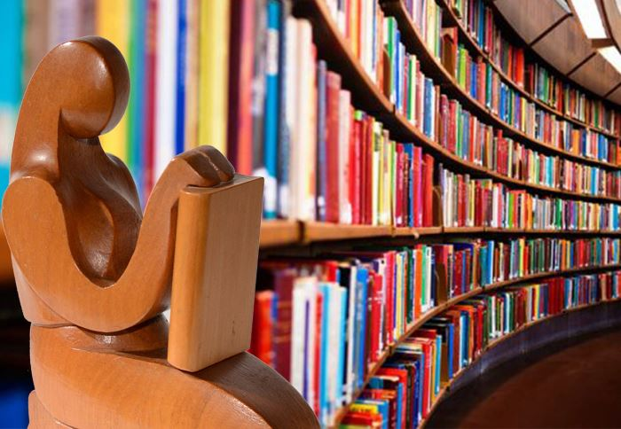 Biblioteka Starachowice: Nobel z literatury dla Louise Glück
